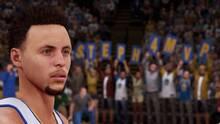 Imagen 24 de NBA 2K16