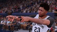 Imagen 25 de NBA 2K16