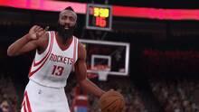 Imagen 26 de NBA 2K16