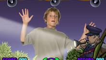 Imagen EyeToy: Play 2