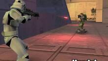 Imagen 58 de Star Wars: Battlefront (2004)