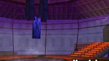 Imagen 57 de Star Wars: Battlefront (2004)