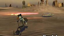 Imagen 61 de Star Wars: Battlefront (2004)