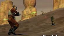 Imagen 60 de Star Wars: Battlefront (2004)