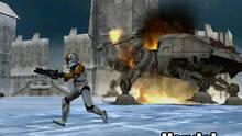 Imagen 59 de Star Wars: Battlefront (2004)