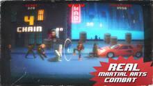 Imagen 1 de Kung Fury: Street Rage
