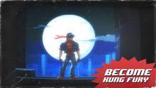 Imagen 2 de Kung Fury: Street Rage