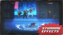 Imagen 4 de Kung Fury: Street Rage