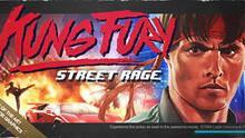 Imagen 6 de Kung Fury: Street Rage