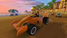 Imagen 11 de Beach Buggy Racing