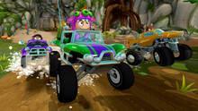 Imagen 12 de Beach Buggy Racing