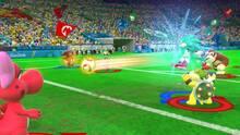 Imagen 7 de Mario & Sonic en los Juegos Olímpicos: Rio 2016
