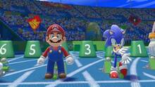 Imagen 8 de Mario & Sonic en los Juegos Olímpicos: Rio 2016
