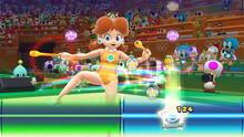 Imagen 9 de Mario & Sonic en los Juegos Olímpicos: Rio 2016