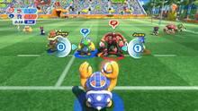 Imagen 12 de Mario & Sonic en los Juegos Olímpicos: Rio 2016