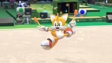 Imagen 14 de Mario & Sonic en los Juegos Olímpicos: Rio 2016