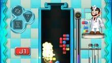 Imagen 2 de Dr. Mario: Miracle Cure eShop