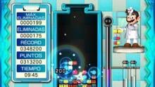 Imagen 3 de Dr. Mario: Miracle Cure eShop