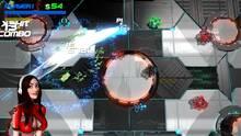 Imagen 4 de Smash Derby