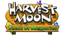 Imagen 1 de Harvest Moon: Seeds of Memories