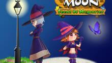 Imagen 4 de Harvest Moon: Seeds of Memories