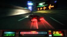 Imagen 3 de Power Drive 2000