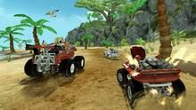 Imagen 4 de Beach Buggy Racing