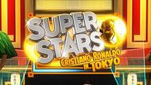 Imagen 16 de Ronaldo: SuperStar Skater