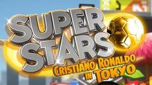 Imagen 21 de Ronaldo: SuperStar Skater
