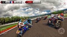 Imagen 1 de SBK15 Official Mobile Game