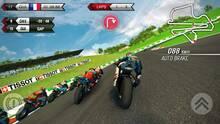 Imagen 3 de SBK15 Official Mobile Game