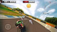 Imagen 4 de SBK15 Official Mobile Game