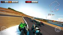 Imagen 5 de SBK15 Official Mobile Game