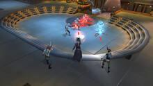 Imagen 15 de Star Wars: Uprising