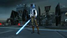 Imagen 16 de Star Wars: Uprising