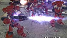 Imagen 11 de Warhammer 40.000: Dawn of War