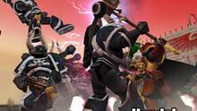 Imagen 10 de Warhammer 40.000: Dawn of War