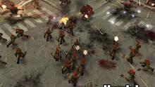 Imagen 9 de Warhammer 40.000: Dawn of War