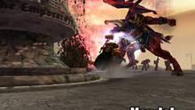 Imagen 8 de Warhammer 40.000: Dawn of War
