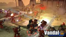 Imagen 16 de Warhammer 40.000: Dawn of War