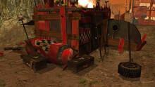 Imagen 15 de Warhammer 40.000: Dawn of War
