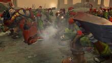 Imagen 14 de Warhammer 40.000: Dawn of War