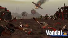 Imagen 13 de Warhammer 40.000: Dawn of War