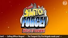 Imagen 1 de Mighty Switch Force! Hose It Down!