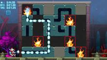 Imagen 2 de Mighty Switch Force! Hose It Down!