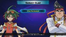 Imagen 7 de Yu-Gi-Oh! Legacy of the Duelist