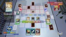 Imagen 8 de Yu-Gi-Oh! Legacy of the Duelist
