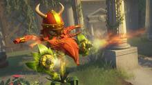 Imagen Plants vs. Zombies: Garden Warfare 2