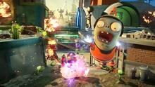 Imagen 25 de Plants vs. Zombies: Garden Warfare 2