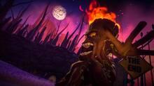 Imagen 27 de Plants vs. Zombies: Garden Warfare 2